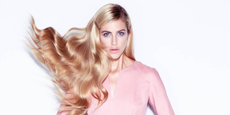 Восстановление волос — как вернуть им былую силу?
