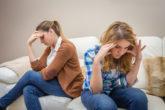 Как помочь подростку повзрослеть: советы родителям