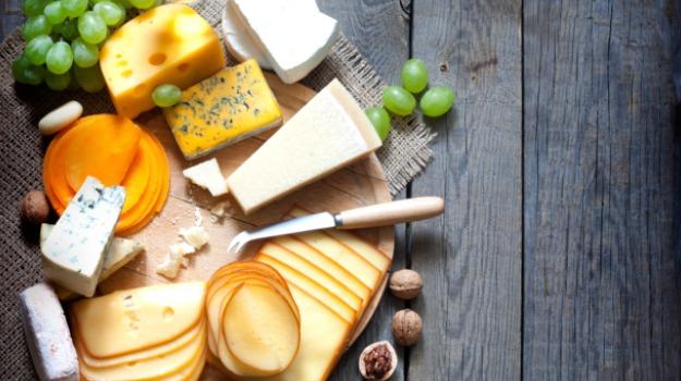 Французская белковая диета: худеем быстро