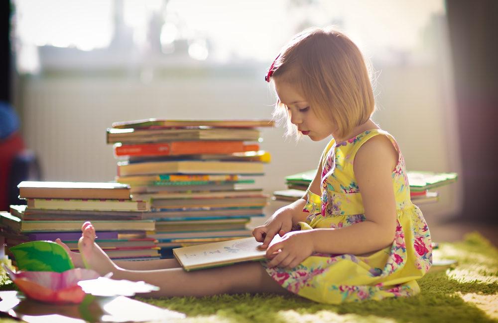 Как правильно мотивировать ребенка? Советы профессионалов