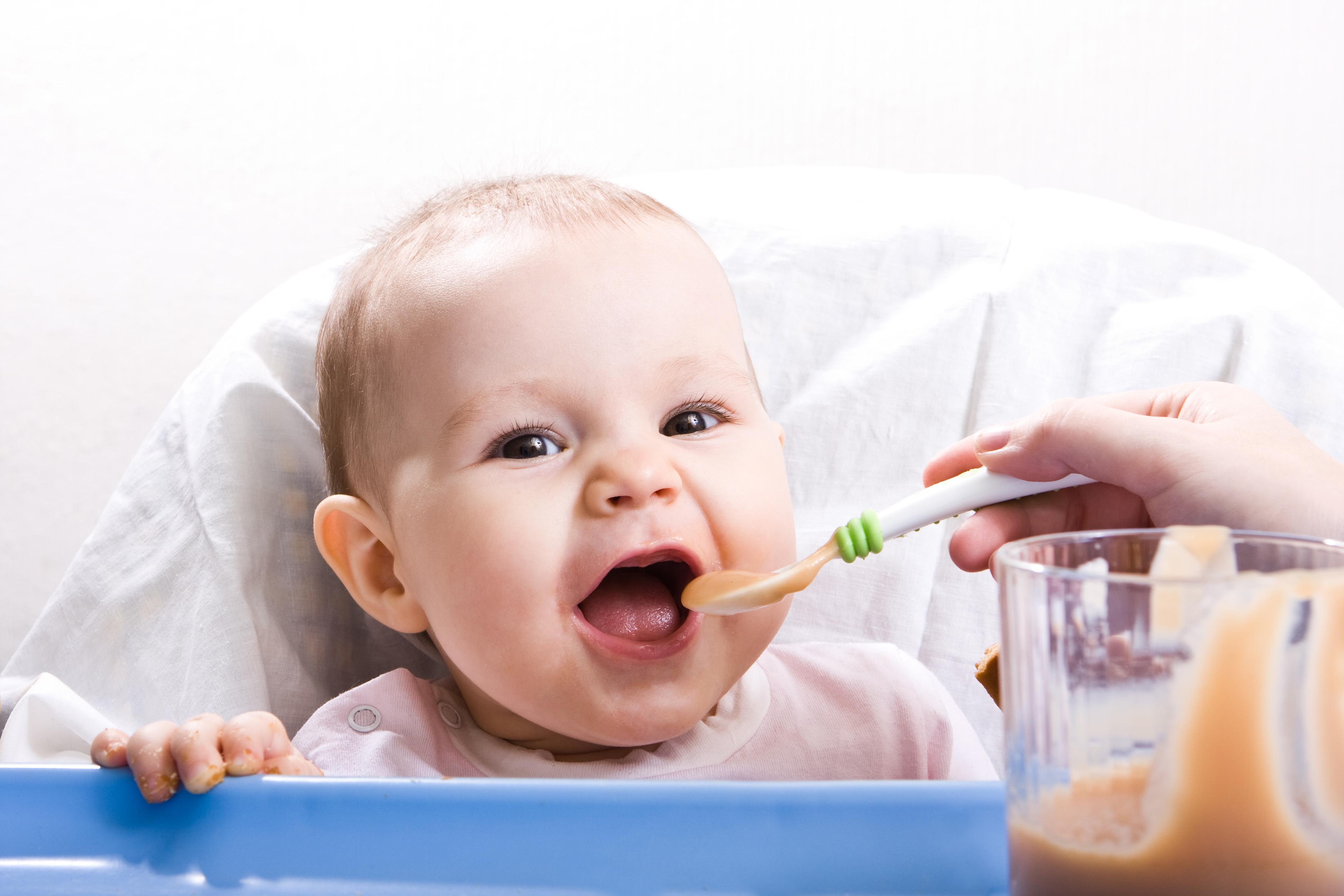 как прекратить лактацию грудного молока правильно