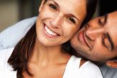 10 причин, почему мужчинам нравятся женщины старше