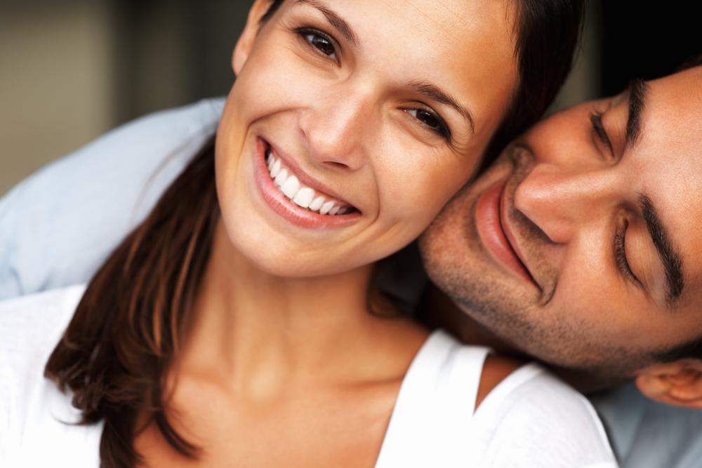почему мужчины любят женщин старше себя