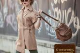 C чем сочетается коричневый цвет: секреты стилистов