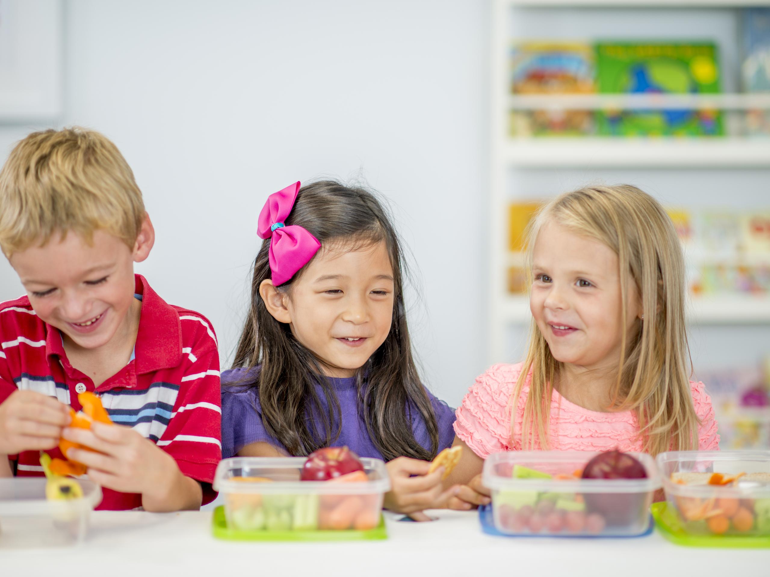 как воспитать в ребенке творческую личность