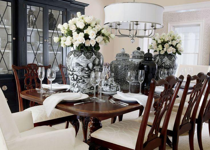 Как правильно сервировать стол: простые советы