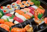 Японская кухня и ее особенности